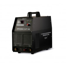 Аппарат воздушно-плазменной резки профи CUT 60 Rilon