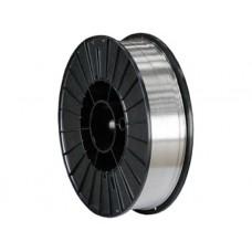 Проволока алюминиевая MIG ER-5356 AlMg5 Ø 1,0 мм (пластик кат. 2 кг)