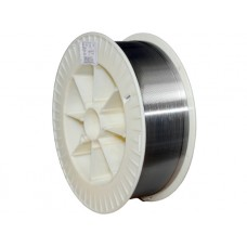 Проволока нержавеющая КЕДР MIG ER-308LSi Ø 1,0 мм (пластик кат. 15 кг)