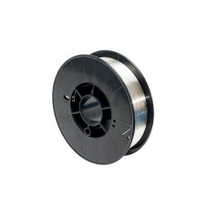 Проволока нержавеющая КЕДР MIG ER-316LSi Ø 1,0 мм (пластик кат. 5 кг)