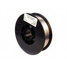 Проволока нержавеющая КЕДР MIG ER-308LSi Ø 0,8 мм (пластик кат. 5 кг)