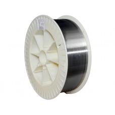 Проволока нержавеющая КЕДР MIG ER-308LSi Ø 1,6 мм (пластик кат. 15 кг)