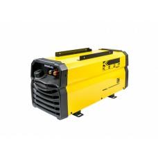 Блок жидкостного охлаждения КЕДР MultiCOOL-1 (MultiMIG-3500/5000S/5000DP, MultiTIG-3200P DC, 3200P/5000P AC/DC)