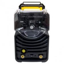 Аппарат инверторный КЕДР MultiARC-3200 (380В, 20-320А)