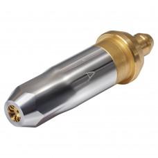 Мундштук ацетиленовый №1А (2—10 мм) к Р1-01
