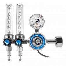 Регулятор расхода газа У-30/АР-40-П-01-2Р (36V)