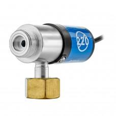 Подогреватель газов ПЭГ-1 (36V)