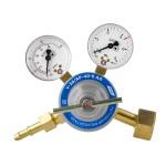 Регулятор расхода газа У-30/АР-40-5 АЛ
