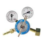 Регулятор расхода газа АР-40-5 АЛ