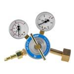 Регулятор расхода газа АР-40-5