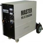 Аппарат полуавтоматической сварки Мастер MIG 250Y