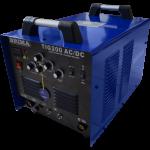 Сварочный инвертор BRIMA TIG 200 AC/DC