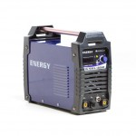 Сварочный инвертор GROVERS TIG/MMA 180 HF ENERGY