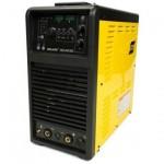 Источник сварочного тока ESAB Heliarc 283 AC/DC CE 400V