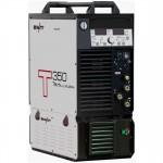 Сварочный инвертор EWM Tetrix 350 AC/DC Plasma