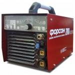 Сварочный инвертор Форсаж-200 AC/DC