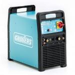Сварочный инвертор GROVERS WSME 350 P AC/DC
