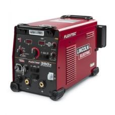 Сварочный полуавтомат Lincoln Electric Flextec 350X (стандартная модель) CE