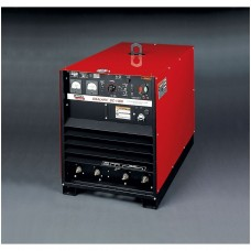 Универсальный источник сварочного тока для сварки под флюсом Lincoln Electric IDEALARC DC-1000