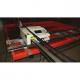 Консольная машина термической резки Сварог Valiant 2.0