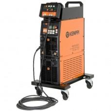 Источник питания для автоматизированной сварки KEMPPI KempArc Pulse 350
