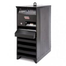 Автоматический источник для сварки под флюсом Lincoln Electric AC-1200