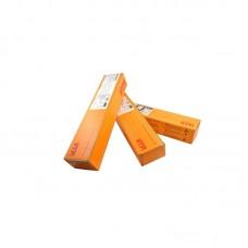 Сварочные Электроды BOHLER UTP 86 FN, ф 4 мм, пачка 1,0 кг (тип NiFe-13, пост.+ перем. ток, основной, чугун)