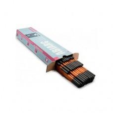 Электрод угольный ABICOR BINZEL ABIARC AC (5,0х305мм, 65 AG, штучные, 50шт.)