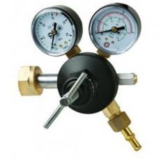 Регулятор расхода газа аргоновый Сварог АР-40-КР1