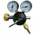 Регулятор расхода газа углекислотный Сварог У-30-КР2