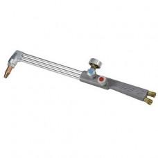 Резак пропановый НОРД-С укороченный вентильный