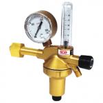 Регулятор расхода газа GCE DINFLOW Control N1 (аргон/углекислый газ)