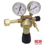 Редуктор кислородный GCE DINOX Plus O3