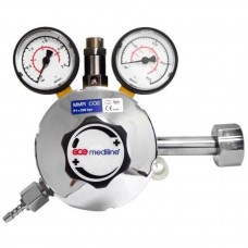 Редуктор GCE S2+ O2 (кислород)