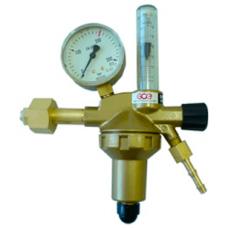 Регулятор расхода газа GCE DINFLOW Plus (аргон/углекислый газ)