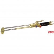 Резак газовый GCE X 501 (ацетилен)