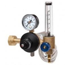Регулятор расхода газа универсальный Сварог У-30/АР-40-КР1П-Р