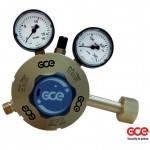 Редуктор GCE Multistage RG S2 O2 (кислород)