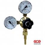 Регулятор расхода газа азотный КРАСС А 30