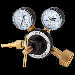 Регулятор расхода газа азотный Сварог А-90-5