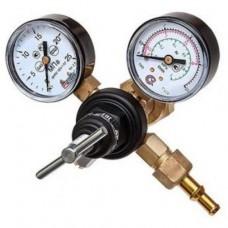 Регулятор расхода газа аргоновый Сварог АР-10-КР1-М