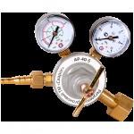 Регулятор расхода газа аргоновый Сварог АР-40-5