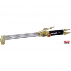 Резак газовый GCE X 511 (855мм/75°)