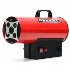 Тепловая пушка газовая Aurora GAS HEAT-15