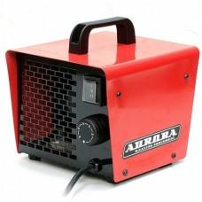 Тепловентилятор Aurora BUSY 2000