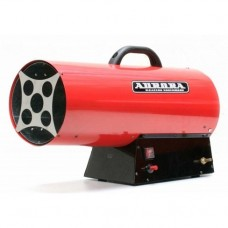 Тепловая пушка газовая Aurora GAS HEAT-30 (без регулятора мощности)