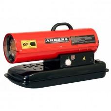 Тепловая пушка Aurora DIESEL HEAT 20