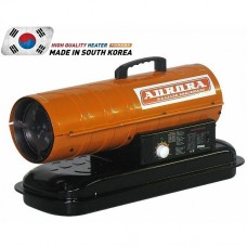 Тепловая пушка дизельная с отводом Aurora ТК-12000