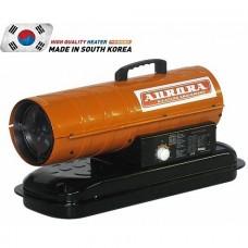 Тепловая пушка дизельная с отводом Aurora ТК-20000