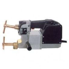 Аппарат точечной сварки TECNA 7911